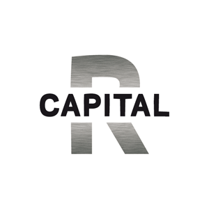 Capital R Investments